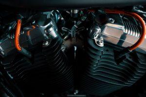"""<span class=""""title"""">BMWのエンジンがブルブルしてたのでイグニッションコイルとスパークプラグを交換してみました。530i E60</span>"""