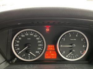 """<span class=""""title"""">BMWのエンジンオイルをイエローハットで交換したら燃費が良くなった!</span>"""