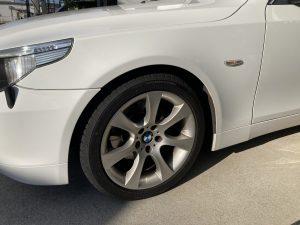 """<span class=""""title"""">タイヤを安く交換したくて楽天CARタイヤ交換を使ってみた!</span>"""